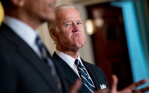 donald trump s unthinkable election american patriot daily joe biden is planning this
