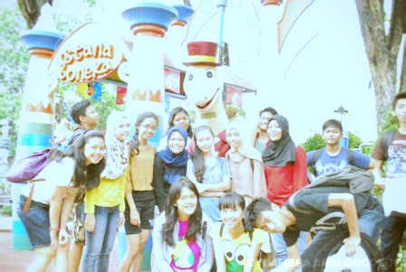 Mcd Dufan all about my esclassto goes to dufan