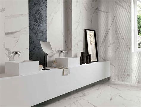bagno di roma roma il bagno effetto marmo dal fascino contemporaneo
