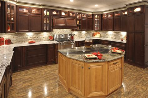 york kitchen cabinets windy hill hardwoods beautiful jmark kitchen cabinets i