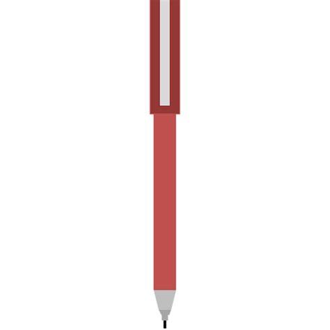 pen clipart ballpoint pen clipart www pixshark images