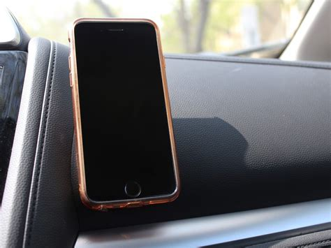 car mounts  iphone   iphone   imore
