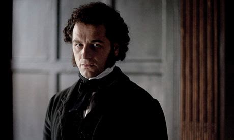 matthew rhys bbc2 literary events in 2012 books the guardian
