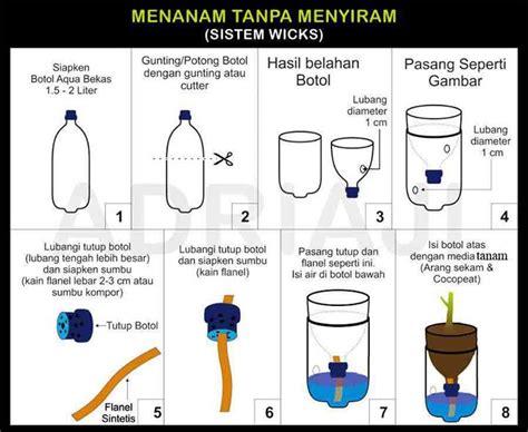 Benih Bawang Merah Yg Bagus cara menanam bawang merah hidroponik cara menanam