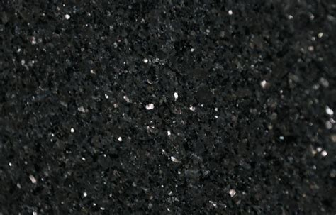 granit galaxy granite galaxy details and description world of stones