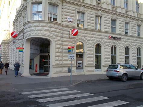 Bank Austria Salzburg Unicredit