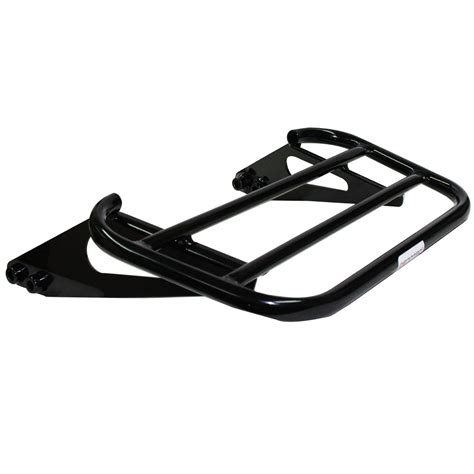 Motorcycle Luggage Racks Uk by Renntec Carrier Sports Motorcycle Luggage Rack Yamaha