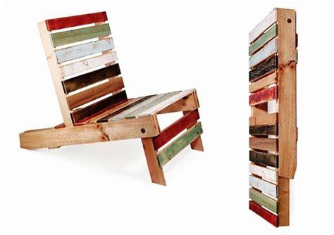mobili soggiorno fai da te mobile soggiorno fai da te idee per il design della casa