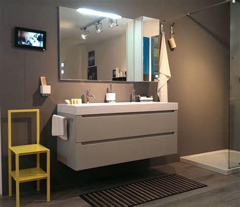 showroom bagni scavolini store lecce showroom