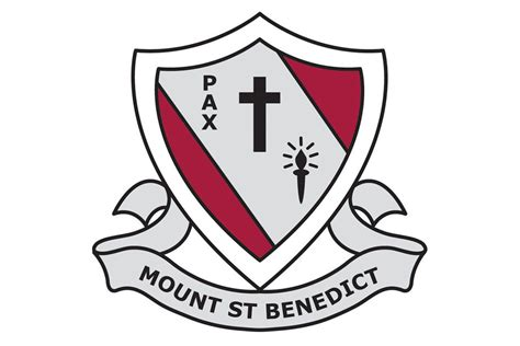 st benedict college mount st benedict college pennant nsw mount st