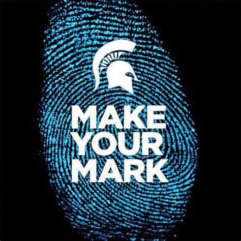 Find Msu Michigan State