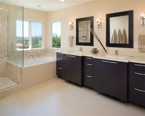 bathroom styles and designs different types of bathrooms ccd engineering ltd