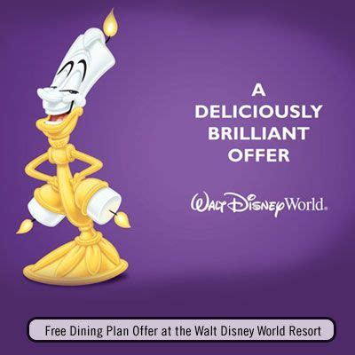 7 day land and sea package disney 18 best small world big fun travel deals images on