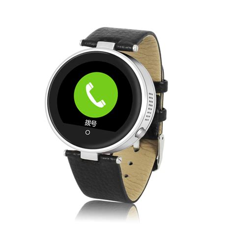 android watches for newest zgpax bluetooth smartwatch s365 for android smartphones android wear new smart for