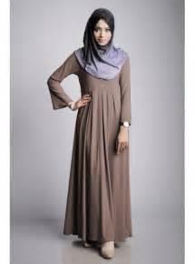 jubah moden terkini maxi dress jubah