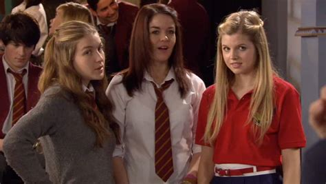 house of boys the house of anubis images distracted by boys hd wallpaper and background photos