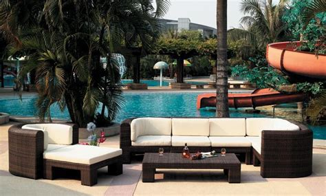 Patio Furniture For by Outdoor Furniture From Umgc