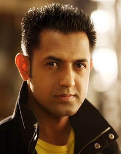 gippy best song gippy grewal greatest hits by gippy grewal mp3 song