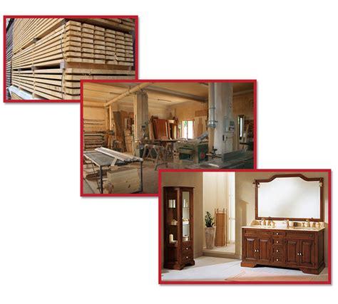 arredamenti treviglio falegnameria riganti bergamo mobili su misura treviglio