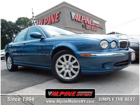 alpine motors ny used cars for sale in wantagh island nassau suffolk