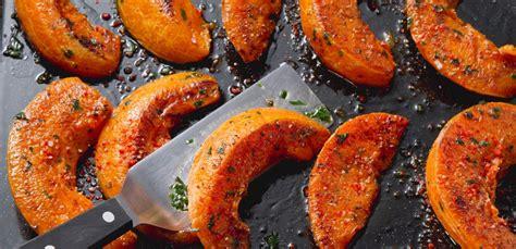 ricette per cucinare la zucca gialla zucca al forno la ricetta veloce e gustosa leitv