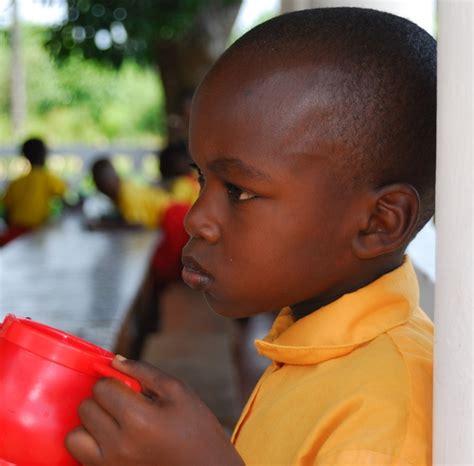 carige piove di sacco come aiutarci s school onlus africa scuola