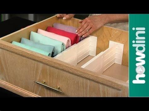 1000 images about organization konmari method on