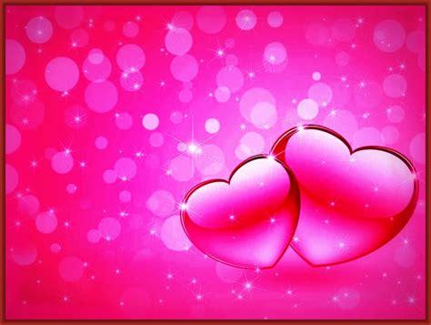 imagenes de bellos corazones frases bellos de amor con brillo y movimiento