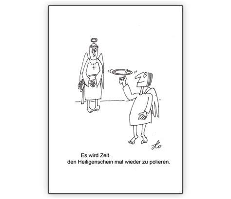 Polieren Traduction by Burberry Wallpaper Wallpaper21