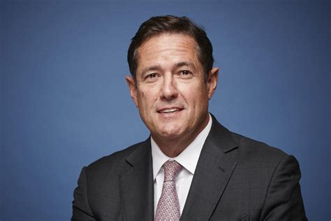 us banker barclays confirms jes staley as new chief executive with