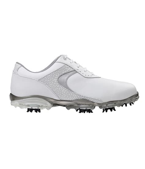 footjoy dryjoys golf shoes 2014 golfonline