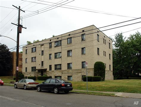 3 bedroom apartments for rent in pittsburgh pa new yorker pittsburgh pa apartment finder