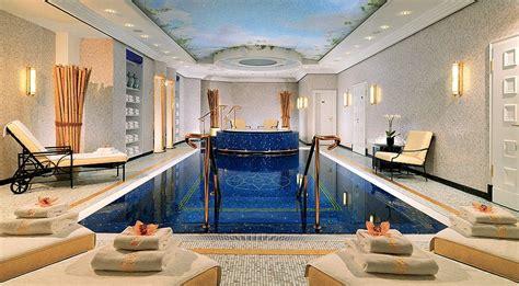 berlin best hotels best hotels berlin benbie