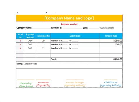 simple accounting for ngos social entrepreneur network
