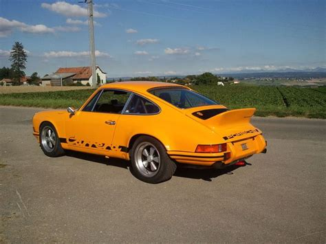 yellow paint sles 17 best images about porsche paint on pinterest posts