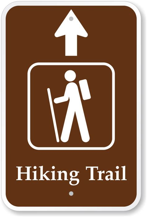 trail clipart sign clipart trail pencil and in color sign clipart trail