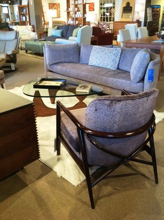 Circle Furniture Outlet by Circle Furniture Middleton Furniture Store Shore