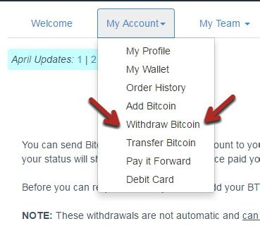 Search Bitcoin Address Withdraw Bitcoin Address Search