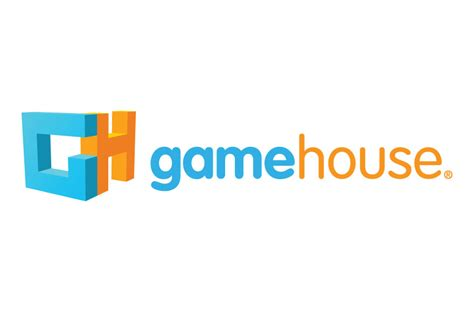 game house great idea caign winners gamehouse