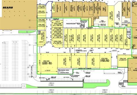 yorkdale mall floor plan yorkdale mall floor plan yorkdale floor plan carpet