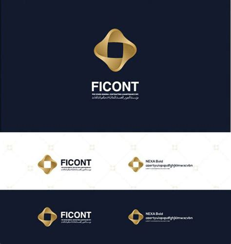 best brand identity best brand identity designs may 2015