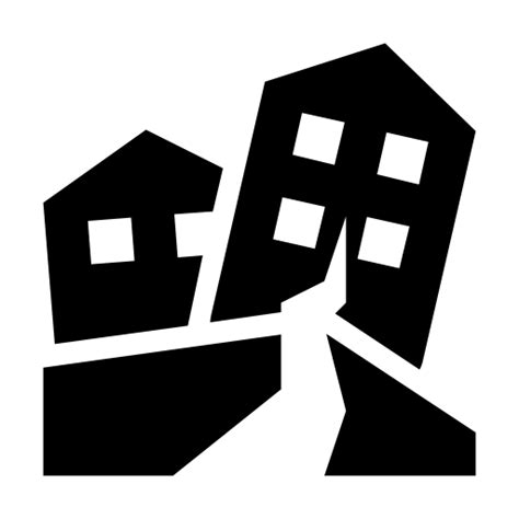 Earthquake Icon | earthquakes icon free download at icons8