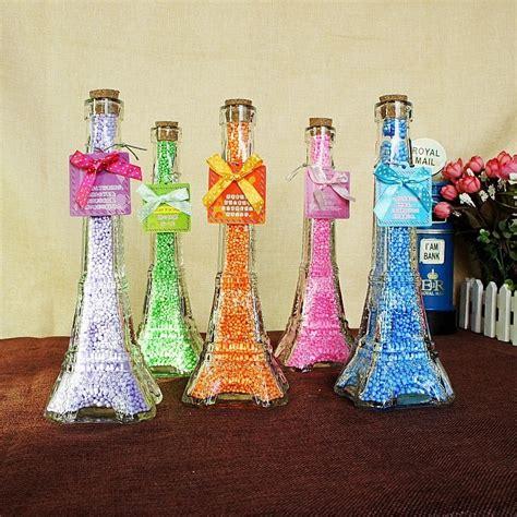 Botol Kaca Eiffel By And Order popular eiffel tower bottle buy cheap eiffel tower bottle
