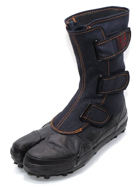 japanese mens boots 28 images durable tabi boots shoes - Ebay Japan Boats