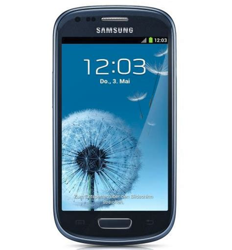 Samsung S3 Mini Samsung Galaxy S3 Mini I8190 Wallet Korea T3010 2 samsung galaxy s3 mini i8190 8gb grade a