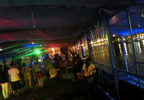 belgrade boat shop young hip belgrade floating raft nightclubs goth bars