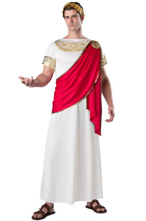 julius caesar adult costume purecostumescom