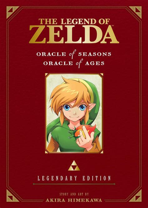 the legend of oracle of seasons oracle of ages legendary edition the legend of legendary edition the legend of legendary ed v02 oracle of