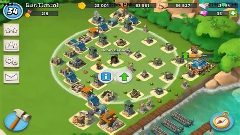 layout editor boom beach free diamonds using this simple boom beach cheats