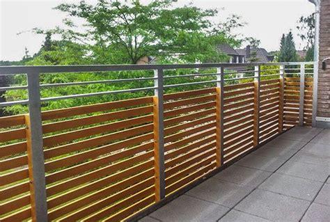Geländer Für Balkon by Balkon Metallbau Luxury Home Design Ideen Www